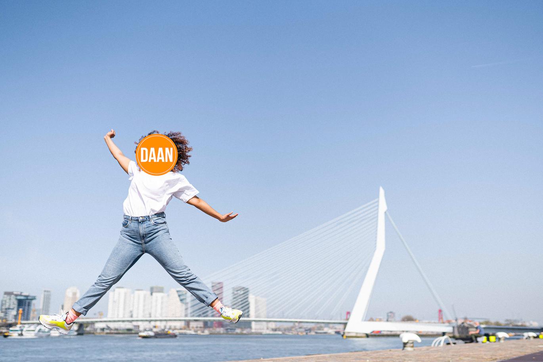 1630330772-1623314456-header_daan.png   MijnDaan app