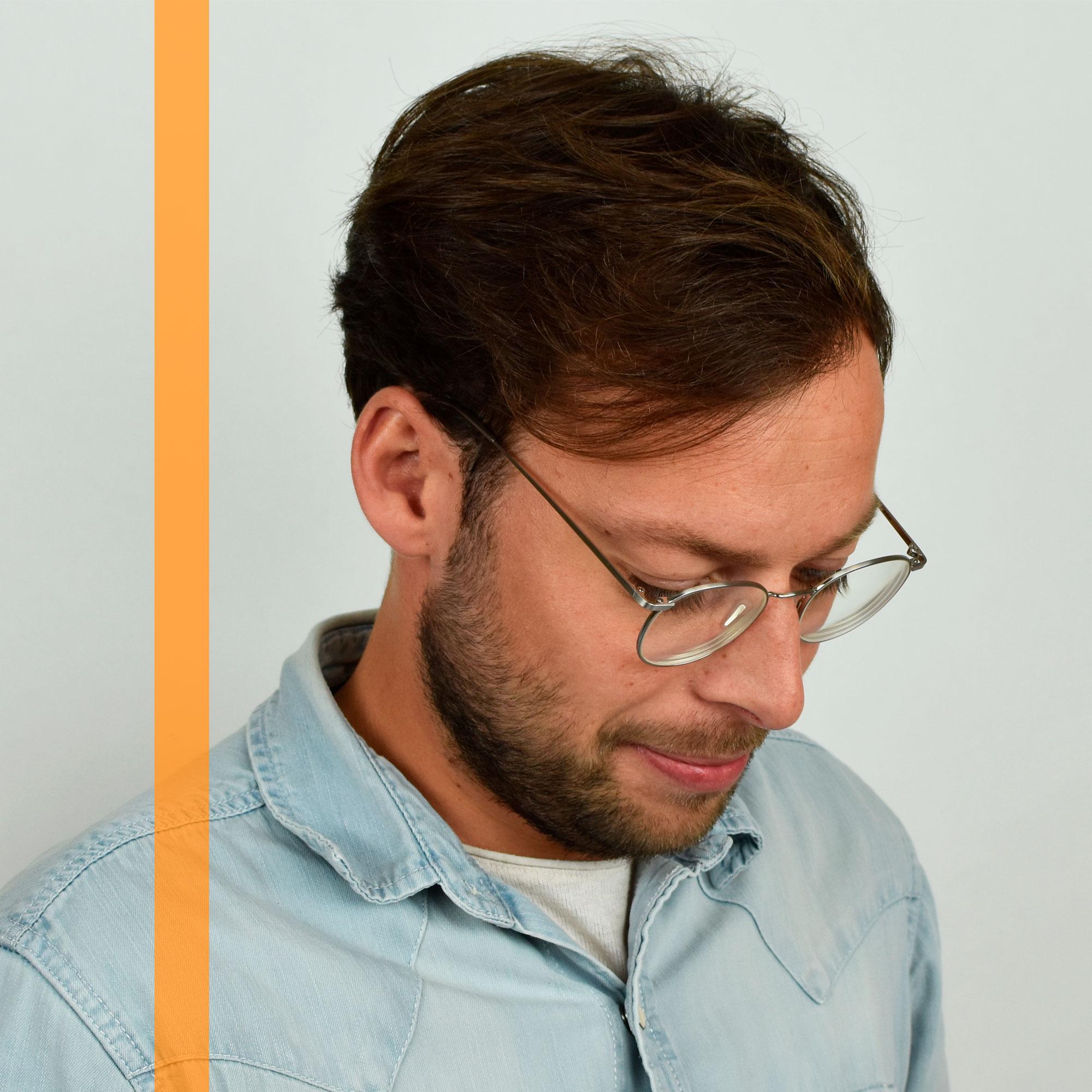 Maikel-Profiel.jpg | Vestiging Het Hoofdkantoor