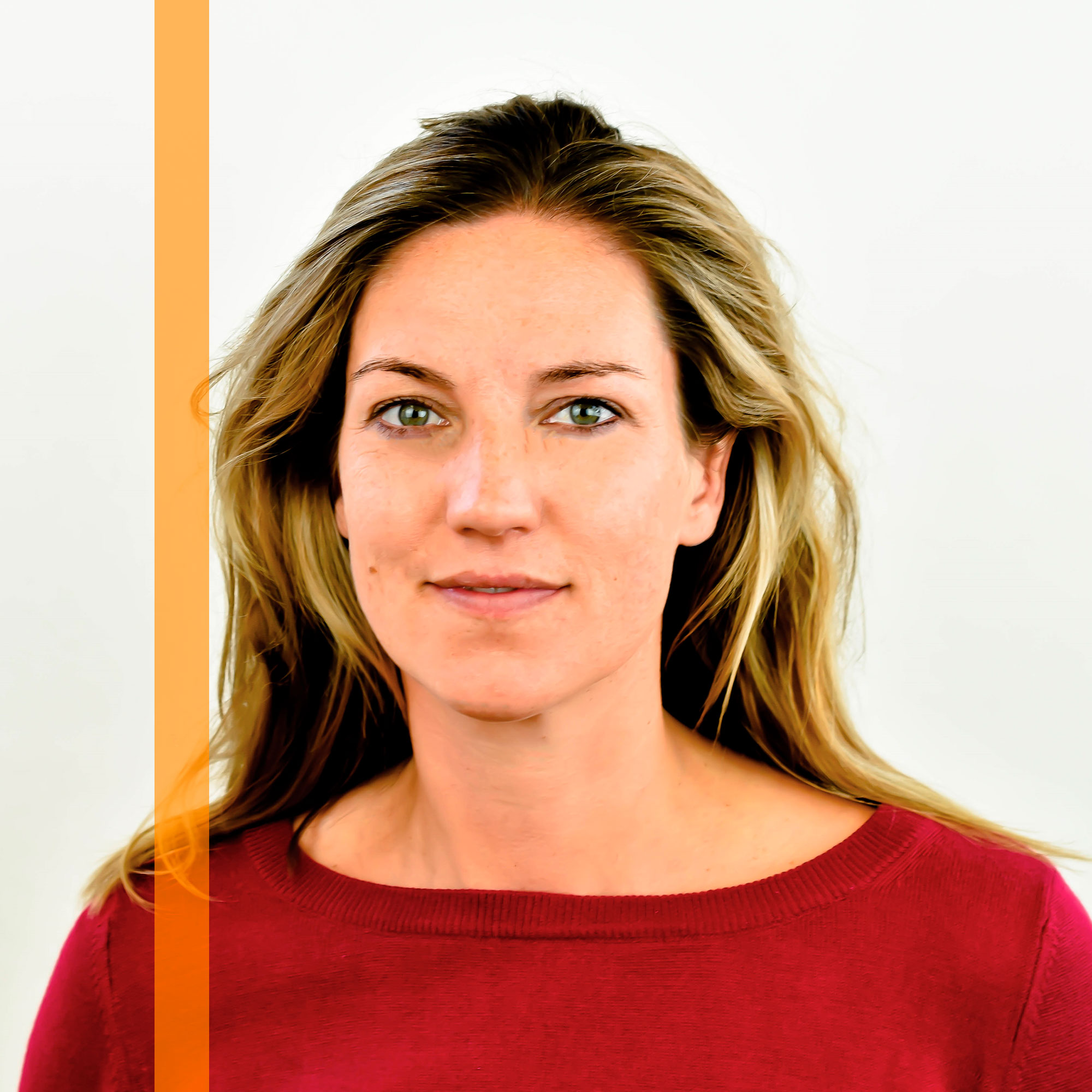 Suzanne-Daan-web.jpg | Vestiging Rotterdam