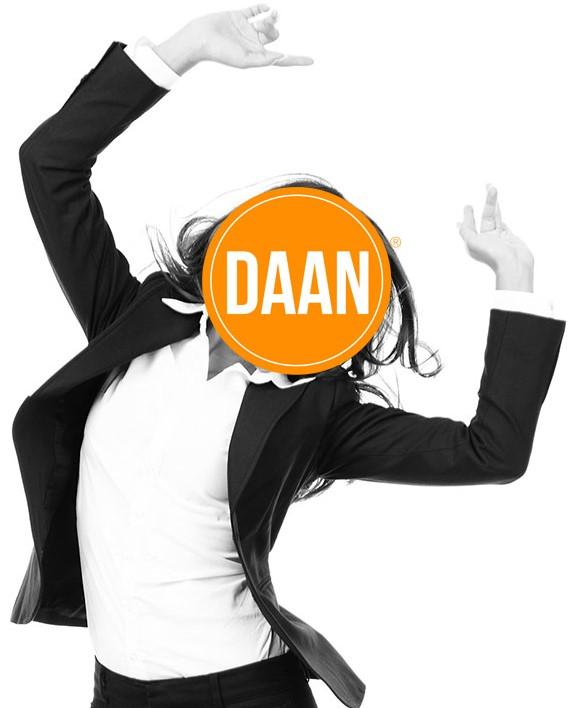 daan-women.jpg | Vacature Verzorgende IG Thuiszorg Aanleunwoningen