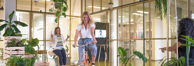 fiets2.jpg | Fiets naar je werk
