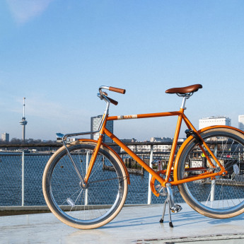 fietsplan.jpg |