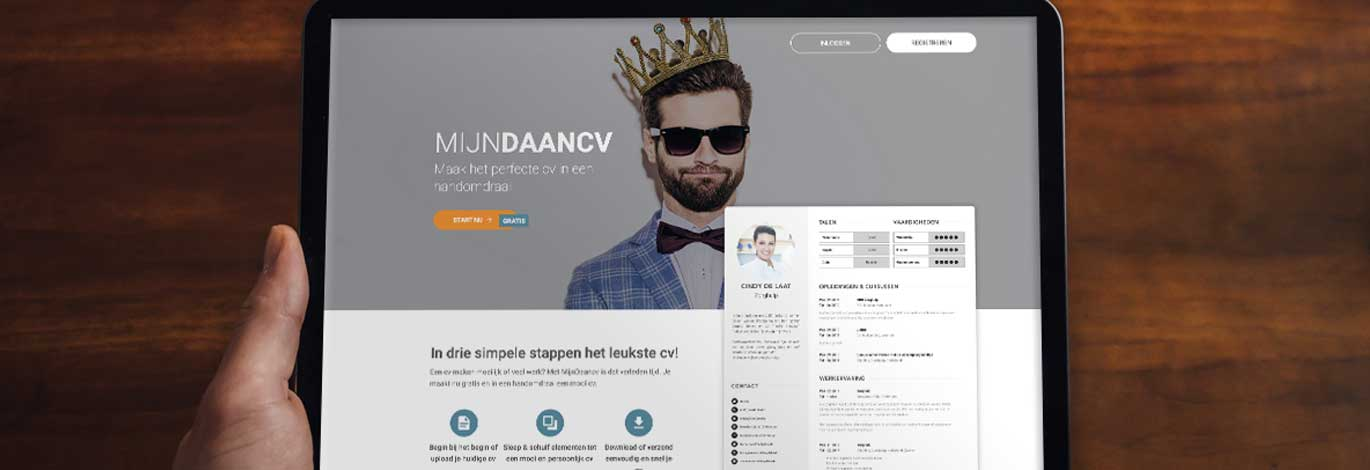 mijndaancv-website.jpg