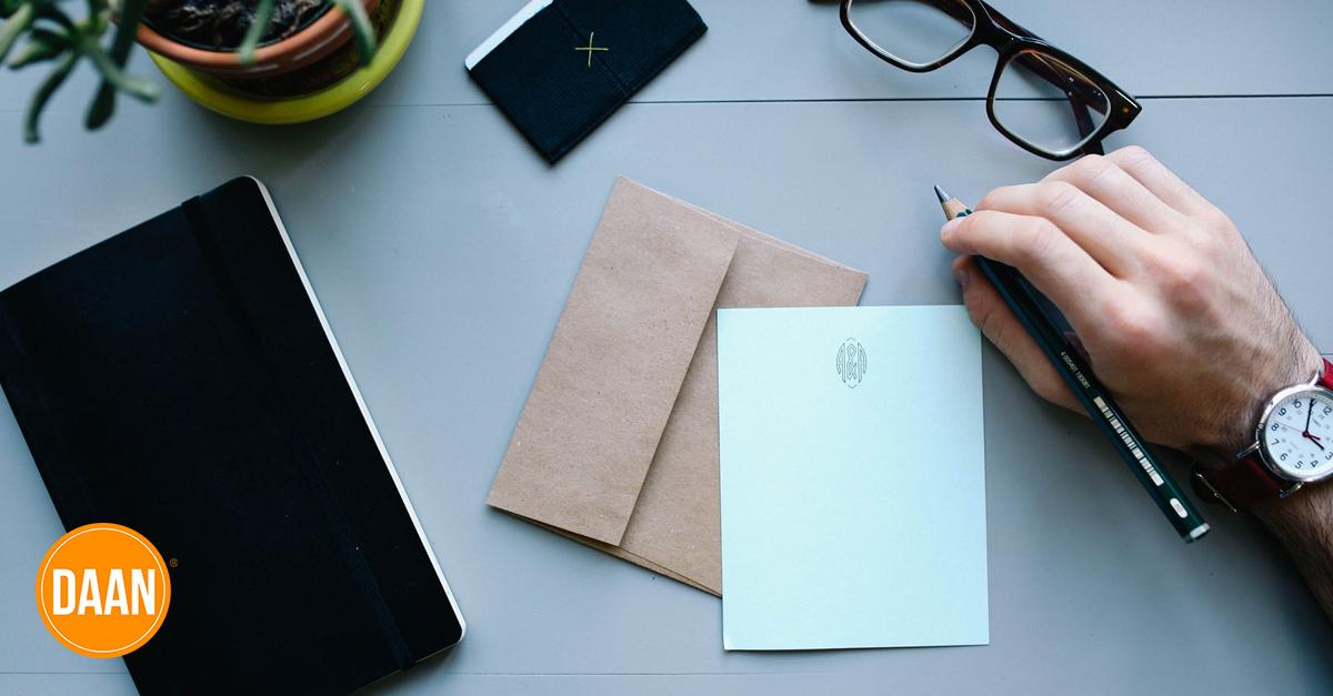 verschil tussen sollicitatie en motivatiebrief Wat is het verschil tussen een motivatiebrief en sollicitatiebrief?