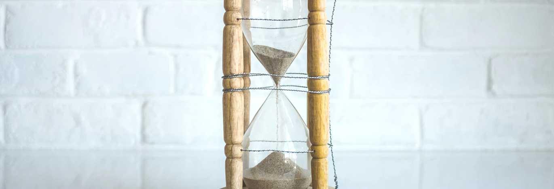 timemanagement-website.jpg | Klaar voor de start: Timemanagement