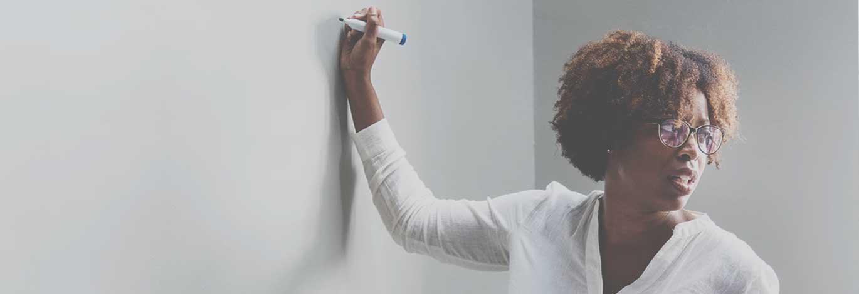 trends-onderwijs-website-header.jpg |